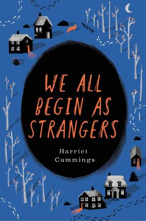 we-all-begin-as-strangers-hb