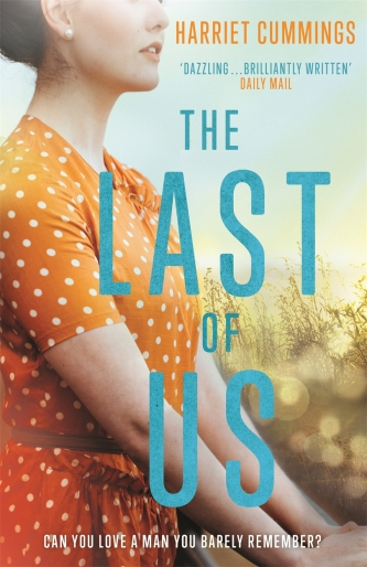 The Last of Us HB large